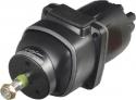 SeaStar ratpumpe m/tilt CLASSIC 1.7