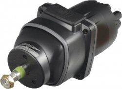 SeaStar ratpumpe m/tilt CLASSIC 2.4