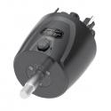 SeaStar ratpumpe Pro 2.4