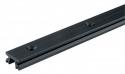 Harken System C Masteskinne Slugmontering 2.08m