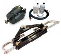 BayStar Compact kit