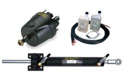BayStar kit INBOARD m.HC4460