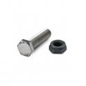 Seastar/BayStarTiller bolt kit