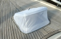BP Mosquito Hatch Cover 3 - 580 x 580 mm.