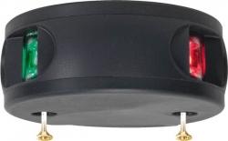 Aqua Signal Serie 34 SB/BB