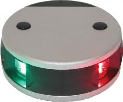 Aqua Signal Serie 34 LED SB/BB