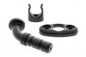 Spinlock EJB-KIT for EJB600/900