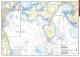 1529484860_karten-werft-atlas-3-e