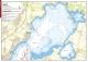 1529484868_karten-werft-atlas-3-f