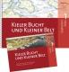 1529485594_karten-werft-atlas-1-c