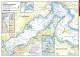 1529485605_karten-werft-atlas-1-e