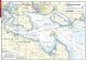 1529485611_karten-werft-atlas-1-f