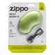 1548342521_zippo-heatbank-6t-gron-4