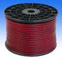 2x 6 mm² Fortinnet Kabel