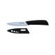 D-Splicer Keramisk Kniv C20