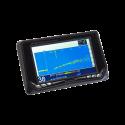 EchoPilot FLS 2D Ekkolod standart