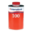 International Fortynder Nr. 100 - 1 ltr.