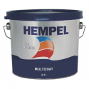 Hempel Multicoat 2,5 ltr.