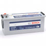 Bosch Dual Marinebatteri 12V - 140A