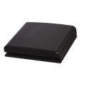 220-black-only-lid