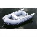 Dacon Roll 200 gummibåd