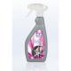 Eurol Metal Cleaner 500 ml.