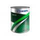 Hempel Teak Oil 750 ml.