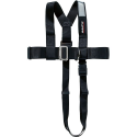 Baltic Safety Harness Junior