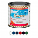 Epifanes Vandlinje Maling 250 ml.