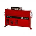Wallas Spartan Twin 50 Air- Dieselvarmer