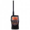 Cobra bærbar vhf radio HH 150