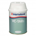 International VC TAR2 - 5 ltr.