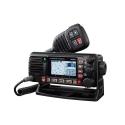Standard Horizon VHF Radio GX2400E