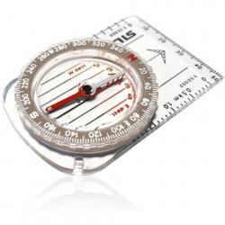 SILVA Classic pejlekompas