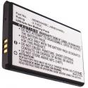 Energizer batteri lr54/189 til kikkert 1.5v 2 stk.