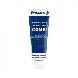 Epifanes Combi Filler 225 g.