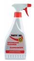 Thetford Toiletrengøring 500 ml.