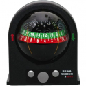 Silva 103RE Racing Kompas