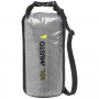 Musto ESS Dry Tube 10 ltr. Sort