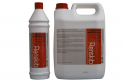 Renskib Yellow Stain & Barnacle Remover 1 ltr.