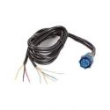 Strømkabel Med NMEA 0183
