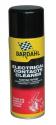 Bardahl Kontaktspray 400 ml.