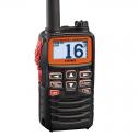 Standard Horizon Bærbar VHF Radio HX40E