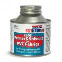 Polymarine PVC Primer & Fortynder 250 ml.