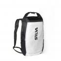 Silva Waterproof Backpack 15 ltr.