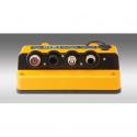 Ocean Signal ATB1 Klasse B AIS Transponder 5W SOTDMA 762S-