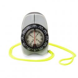 Autonautic V-Finder Pejlekompas