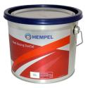 Hempel Hard Racing TecCel 2,5 ltr.