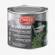 Owatrol Aluminium 500 ml.