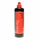 Renskib Sealer B 500 ml.